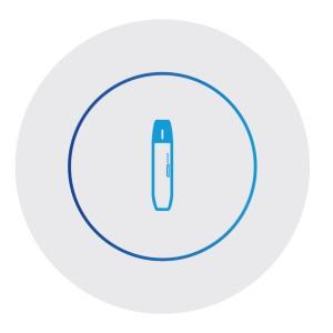 beyond nicotine icon 3