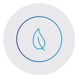 beyond nicotine icon 4